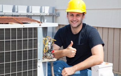 5 Crucial Air Conditioner Maintenance Tips to Improve Your Unit