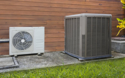 Is It Time for an HVAC Replacement? 5 Signs to Lookout For